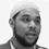 Dawud Walid Headshot