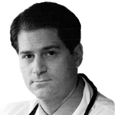 Dean C. Mitchell, M.D.