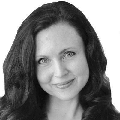Deanna Minich, Ph.D.