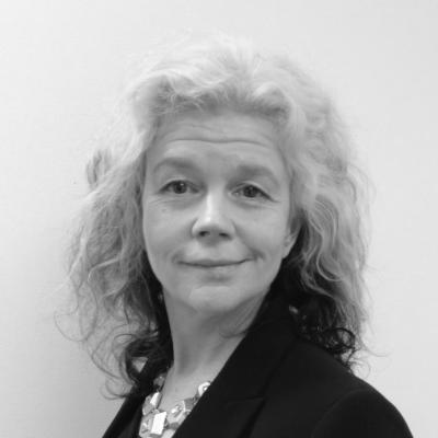 Deanna Neilson