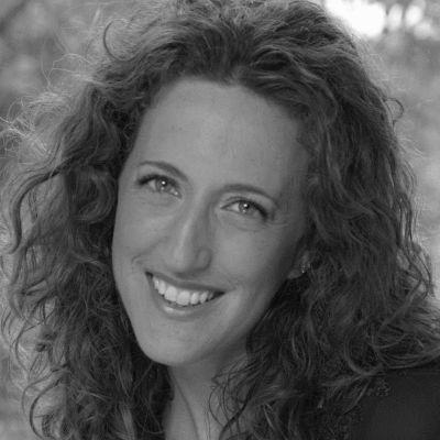 Deanna Reiter
