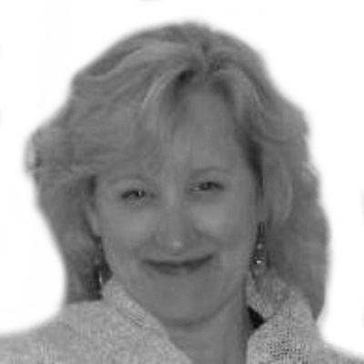 Deb Carlin Polhill
