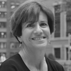 Debbie Berkowitz