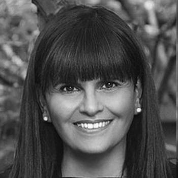 Debbie Bondar