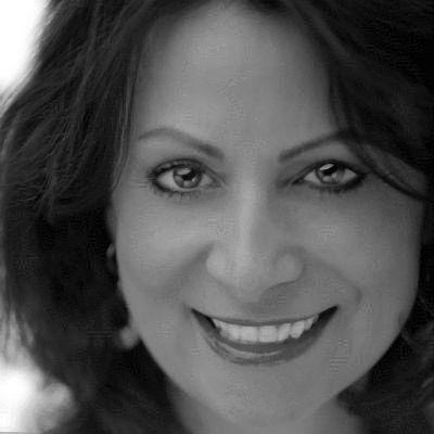 Debbie Gisonni