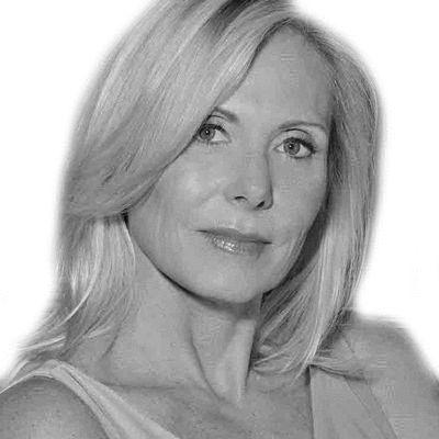 Debbie Martinez, M.A.