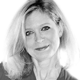 Debbie Messemer