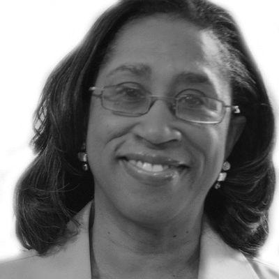 Deborah Arrindell