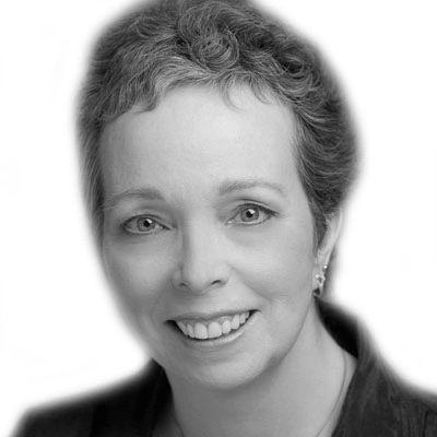 Deborah Coady