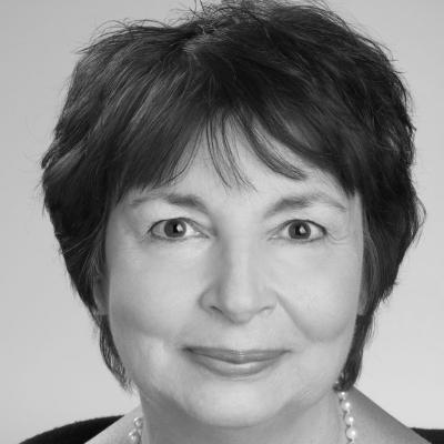 Deborah Doucette