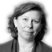 Deborah Espinosa