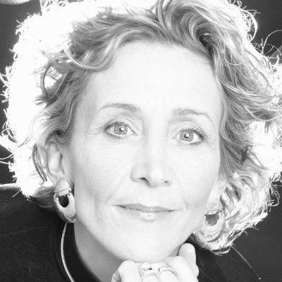 Deborah Gale