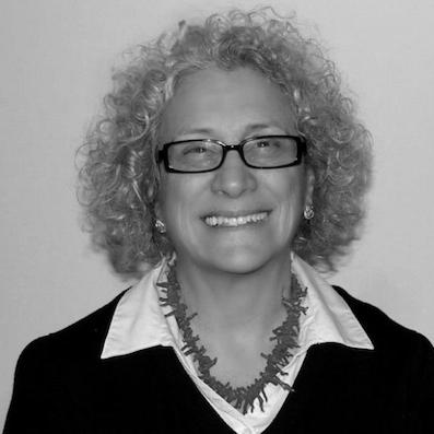 Deborah J. Levine