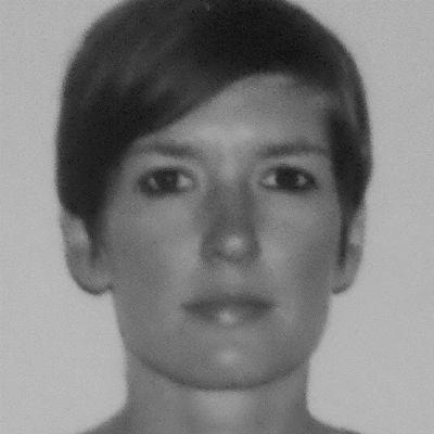 Deborah Lastowka