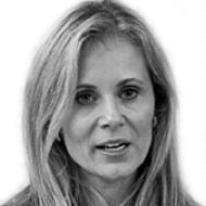 Deborah M. Lehr