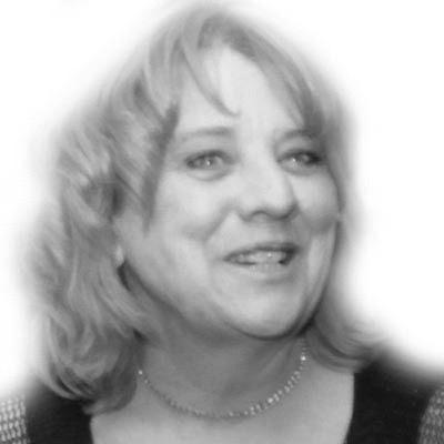 Deborah Munn