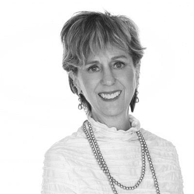 Deborah Nixon
