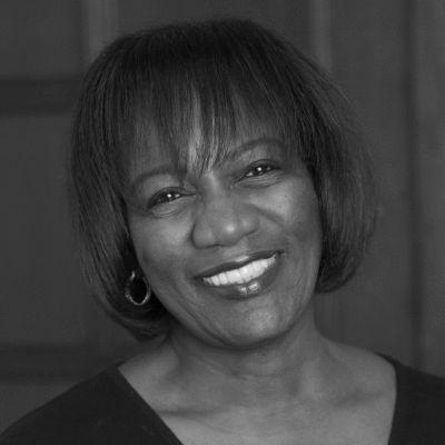 Deborah Plummer