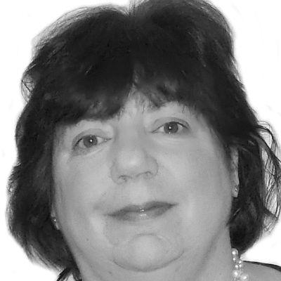Debra Caruso
