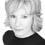 Debra Condren, Ph.D. Headshot