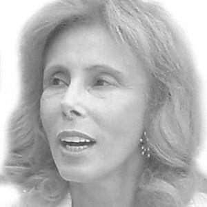 Debra Cooper