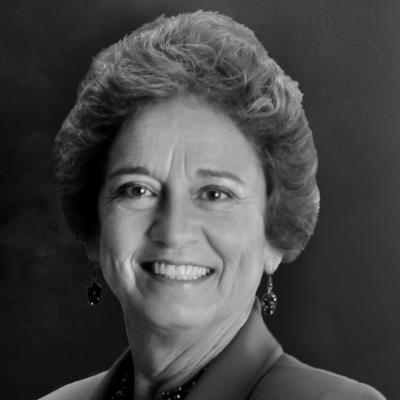 Debra L. Morrison