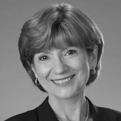 Debra L. Ness