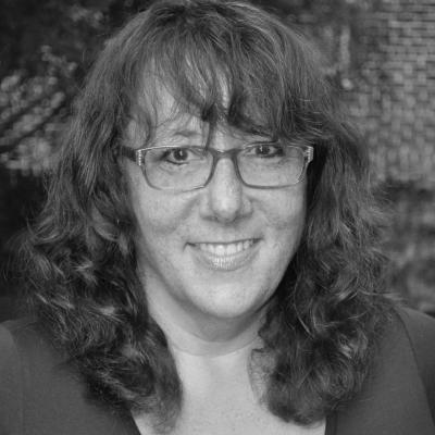 Debra Nussbaum Cohen
