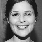 Debra Stein