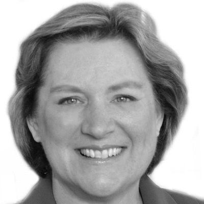 Debra Townsley