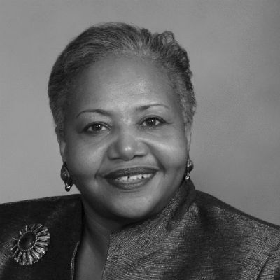 Debra Y. Fraser-Howze