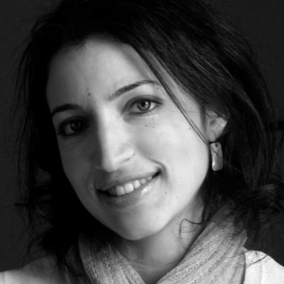 Deena Douara
