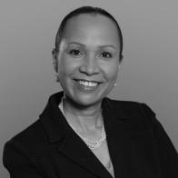 Deena L. Buford, MD, MPH