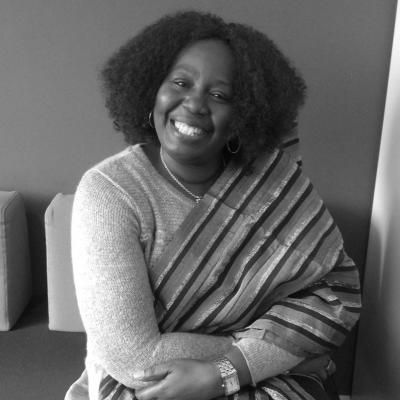 Della Ogunleye