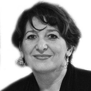 Delphine Dannecker
