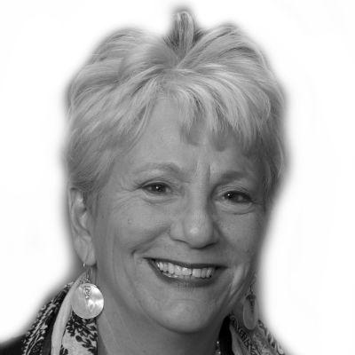 Demetria Arvanitis