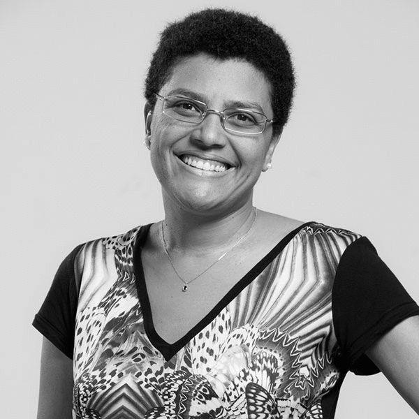 Denilde Oliveira Holzhacker