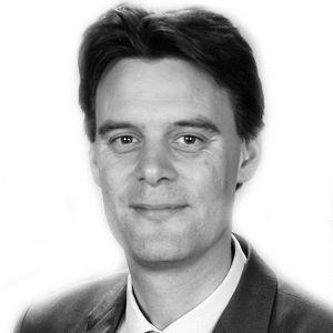 Denis Ferrand