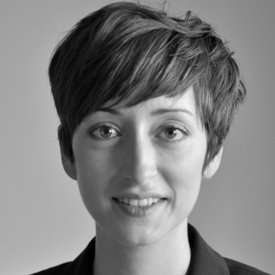 Denise Brunsdon