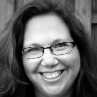 Denise Geelhart