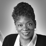 Denise L. Nappier