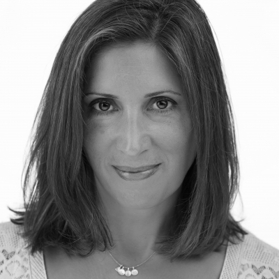 Denise Lisi DeRosa