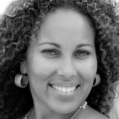 Denise M. Miranda