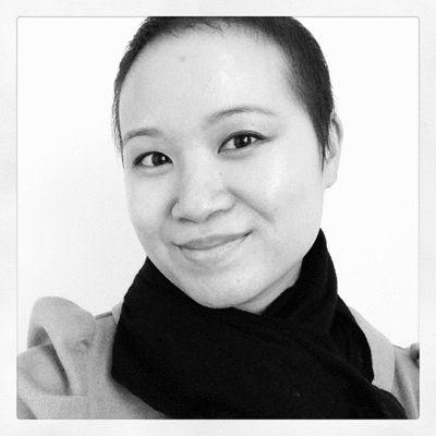 Denise Tam
