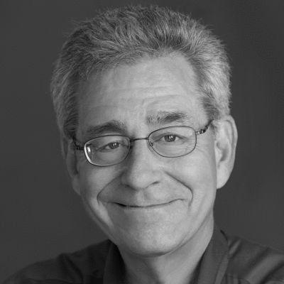 Dennis A. Henigan Headshot