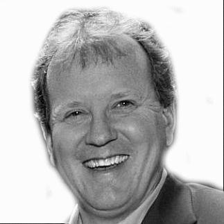 Dennis Bartels