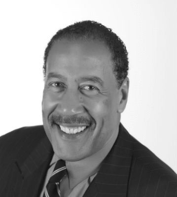 Dennis Kimbro, Ph.D.