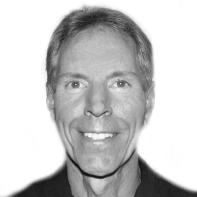 Dennis Kravetz