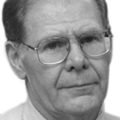 Dennis McFadden