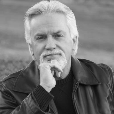 Dennis Merritt Jones